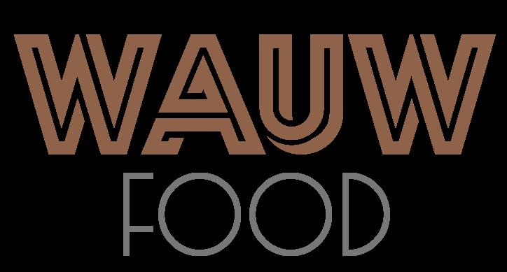Wauwfood