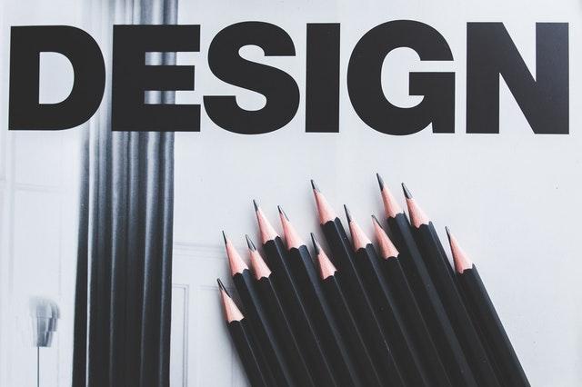 content creations design