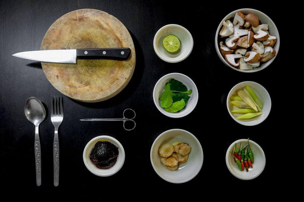 over wauwfood ontwikkelen